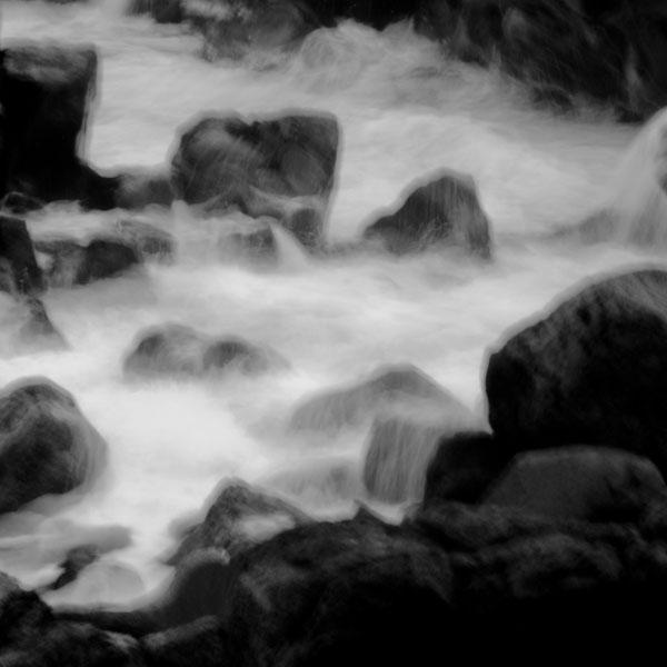 Sicile | Mer Ionienne | 4