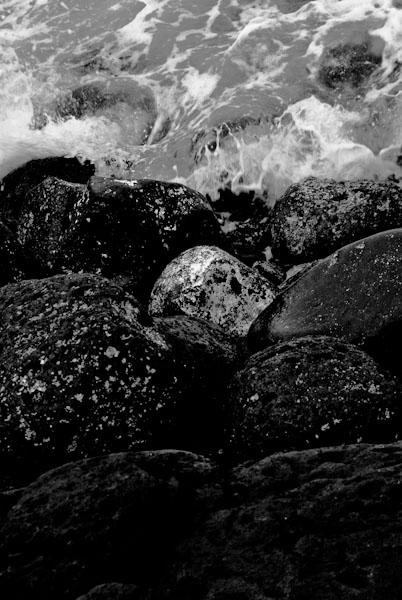 Sicile   Mer Ionienne   6